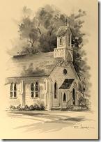 church_14a