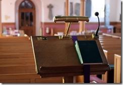 1048-07-11-08-pulpito