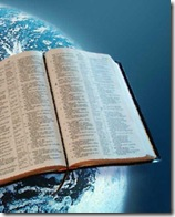 bible_heaven