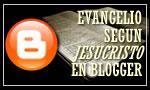 Evangelio Segun Jesucristo