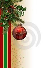 Los Cristianos y los Arboles de Navidad