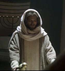 JESUS 2013-03-29_121104