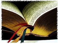 http://evangelio.files.wordpress.com/2011/08/clip_image0015.jpg