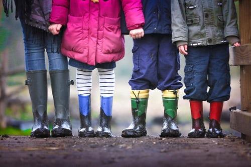 5 Cosas Que Los Niños Deben Conocer Acerca Del Pecado
