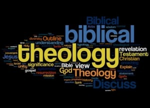 FUNDAMENTALS of BIBLE DOCTRINE - The NTSLibrary