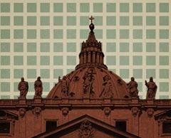 Malentendiendo el Vaticano II