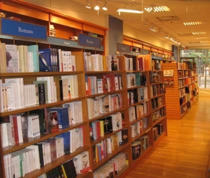 Recordando la librer a cristiana - Librerias cristiana ...