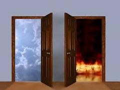 La Doctrina del Infierno: Un Problema Apologético