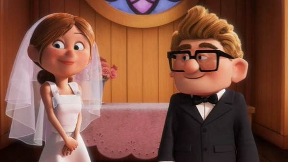 Matrimonio De Amor : El verdadero matrimonio una pacto de amor