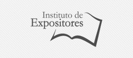 Instituto de Expositores