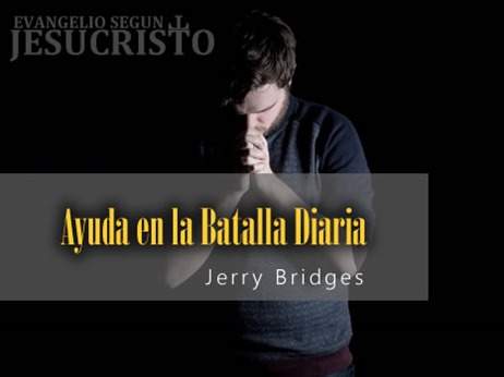 BANNER jerryBridges
