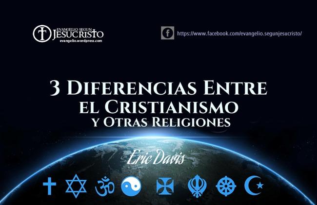 ESJ-015 2016 0822-001
