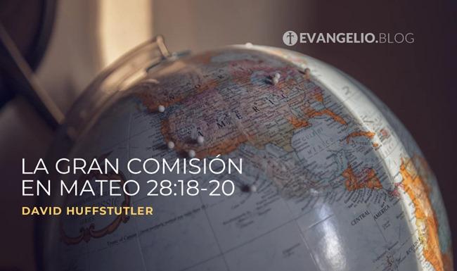 ESJ-2018 0910-002