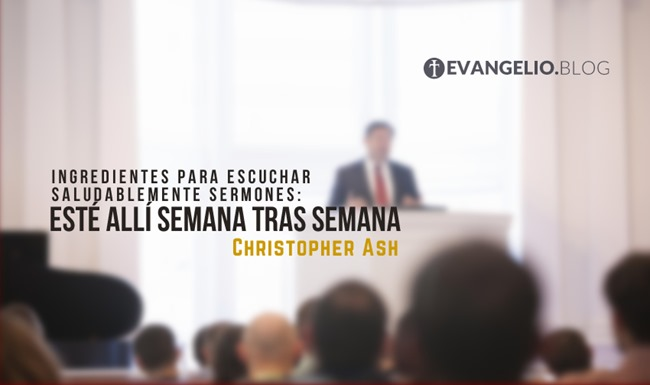 ESJ-2018 0922-002