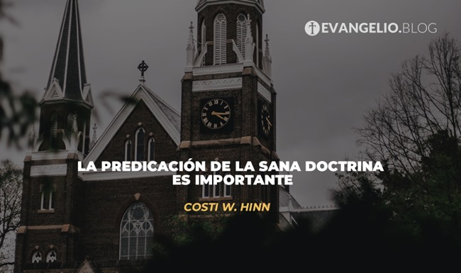 ESJ-2019 0304-001