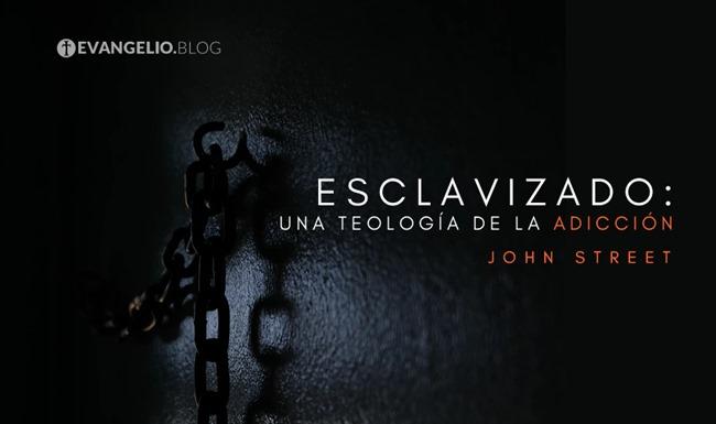 ESJ-2019 0813-004