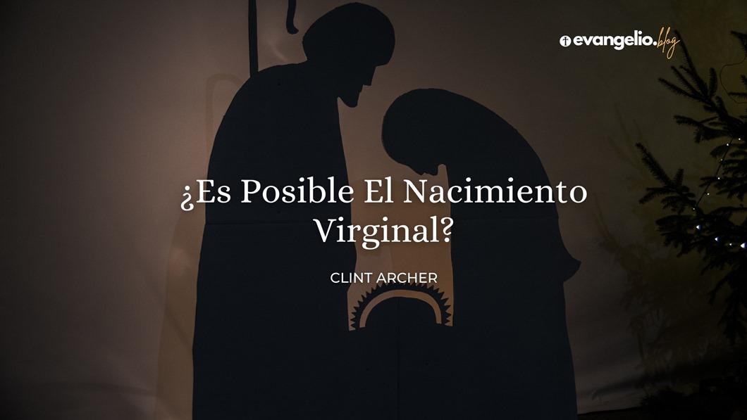 ESJ-blog 20201229_01