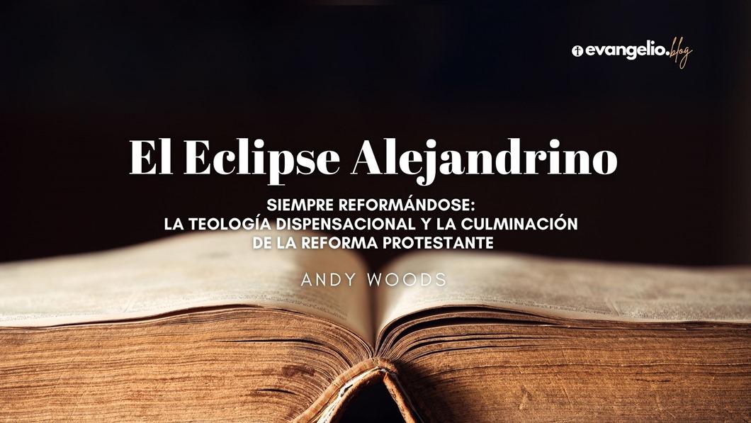 ESJ-blog 20200531_04